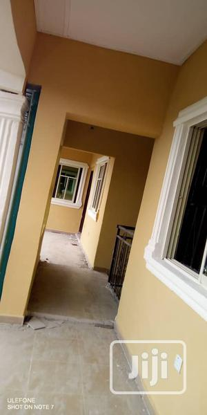 To Let. Newly Built 2bedroom Flat Ensuite at Ikola,Command   Houses & Apartments For Rent for sale in Lagos State, Ipaja