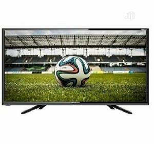 Polystar 24-Inch LED Slim HDTV Pv-Jp24d1300   TV & DVD Equipment for sale in Lagos State, Ikeja