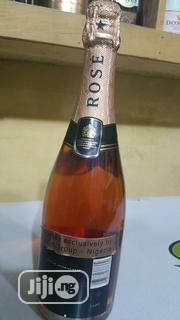 Moet & Chandon | Meals & Drinks for sale in Imo State, Owerri