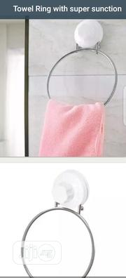 Towel Hanger | Home Accessories for sale in Anambra State, Awka