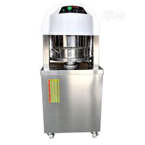 Electric Dough Divider Machine | Restaurant & Catering Equipment for sale in Lagos State, Ojo