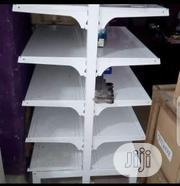 Supermarket Sheva | Store Equipment for sale in Lagos State, Ojo