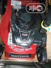 4hp Long Mowa | Electrical Equipment for sale in Lagos State, Ajah