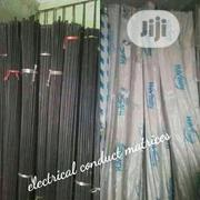 Conduits Pipes | Building Materials for sale in Lagos State, Ojo