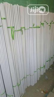 20mm Conduits Pipe | Building Materials for sale in Lagos State, Maryland
