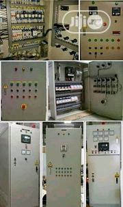 NEPA Load Panels | Electrical Equipment for sale in Lagos State, Ikoyi