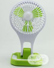 Fan With Led Light | Home Appliances for sale in Lagos State, Lagos Island