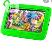 Citycall K4 Android Tablet For Kids. | Toys for sale in Lagos State, Ikeja