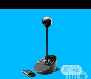 Logitech Bcc950 Conference Cam | Computer Accessories  for sale in Lagos State, Ikeja