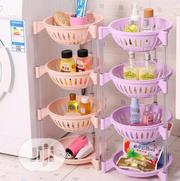 Storage Basket | Home Accessories for sale in Lagos State, Lagos Island
