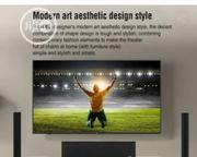 Tris Series Home Theater Soundbar System | Audio & Music Equipment for sale in Lagos State, Ikeja