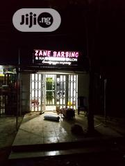 Hair Stylist // Zane Unisex Salon | Other Jobs for sale in Abuja (FCT) State, Kubwa