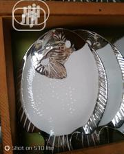 Royal Barbeque Fish Plate | Kitchen & Dining for sale in Lagos State, Lagos Island