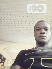 Oladunjoye Olusegun Cv | Office CVs for sale in Lagos State, Ikoyi