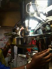 Roll Tops Chafing Dish | Restaurant & Catering Equipment for sale in Lagos State, Lagos Island