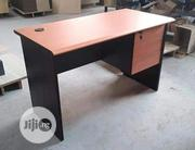 Office Table (New) | Furniture for sale in Lagos State, Lagos Island
