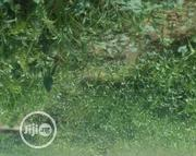 900sqm of Land for Sale at Victory Park Osapa London, Lekki Lagos | Land & Plots For Sale for sale in Lagos State, Lekki Phase 1
