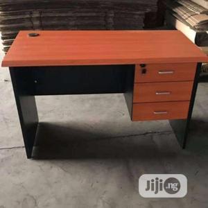 Unique Mini Office Table   Furniture for sale in Lagos State, Amuwo-Odofin