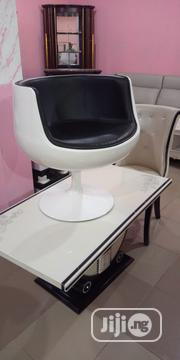 Quality Self Bar Chair | Furniture for sale in Lagos State, Ojo