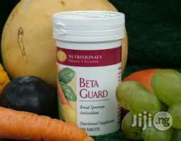 GNLD Beta Guard   Vitamins & Supplements for sale in Lagos State, Surulere