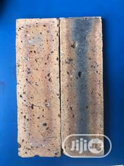 South African Bricks | Building Materials for sale in Lagos State, Amuwo-Odofin