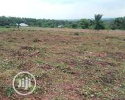 Buy and Build Land Within an Existing Estate at Abijo GRA | Land & Plots For Sale for sale in Lagos State, Ajah