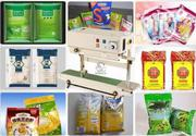 Continue Band Sealing Machine | Manufacturing Equipment for sale in Lagos State, Ojo