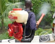 Fumigation Services | Cleaning Services for sale in Lagos State, Lekki Phase 1