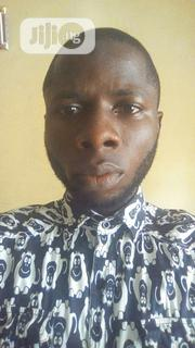 Internship CV | Internship CVs for sale in Lagos State, Ikeja