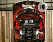 Numark Headphone | Headphones for sale in Lagos State, Ojo