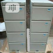 New Office File Cabinets | Furniture for sale in Lagos State, Amuwo-Odofin