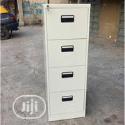 Four Steps Office File Cabinets   Furniture for sale in Lagos State, Amuwo-Odofin
