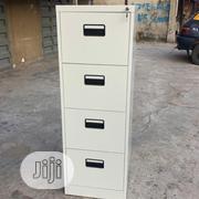 Original Office File Cabinets | Furniture for sale in Lagos State, Amuwo-Odofin