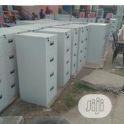 Brand New & Exotic Office File Cabinets | Furniture for sale in Lagos State, Amuwo-Odofin