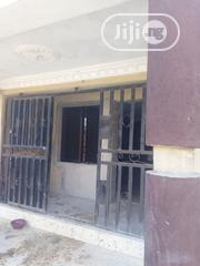 Mini Flat For Rent At Glorious Estate Badore | Houses & Apartments For Rent for sale in Lagos State, Ajah