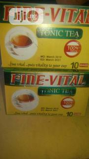 Herbal Tea | Vitamins & Supplements for sale in Lagos State, Alimosho