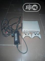 Tokunbo Xbox 360 | Video Game Consoles for sale in Ondo State, Ondo
