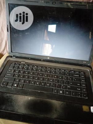 Laptop HP 630 4GB AMD 250GB | Laptops & Computers for sale in Lagos State, Ikorodu