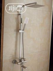 Standing Shower | Plumbing & Water Supply for sale in Lagos State, Orile