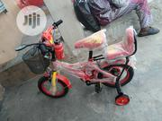 Children's Bicycle   Toys for sale in Lagos State, Surulere