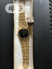 Imported Elgin Wristwatch | Watches for sale in Lagos State, Magodo