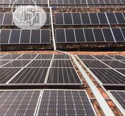 100watt Solar Panel 12v | Solar Energy for sale in Lagos State, Ojo