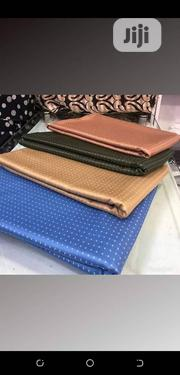 Sampl Fabrics | Clothing for sale in Rivers State, Port-Harcourt
