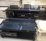 Imported Quality Center Table | Furniture for sale in Lagos State, Ojo