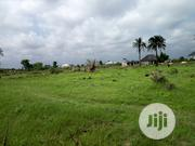 For Sale : An 8 Half Land at Cornerstone, Ozuoba, Port Harcourt   Land & Plots For Sale for sale in Rivers State, Port-Harcourt