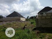 1 Plot of Land for Sale Inside Radio Estate, Ozuoba, Port Harcourt   Land & Plots For Sale for sale in Rivers State, Port-Harcourt