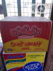 Minimie Noodles | Feeds, Supplements & Seeds for sale in Abuja (FCT) State, Karu