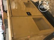20 Kva Mantrac ..Cat | Electrical Equipment for sale in Lagos State, Ikeja