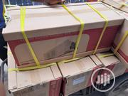 4kva 48volts Power Star Inverter | Electrical Equipment for sale in Lagos State, Ojo