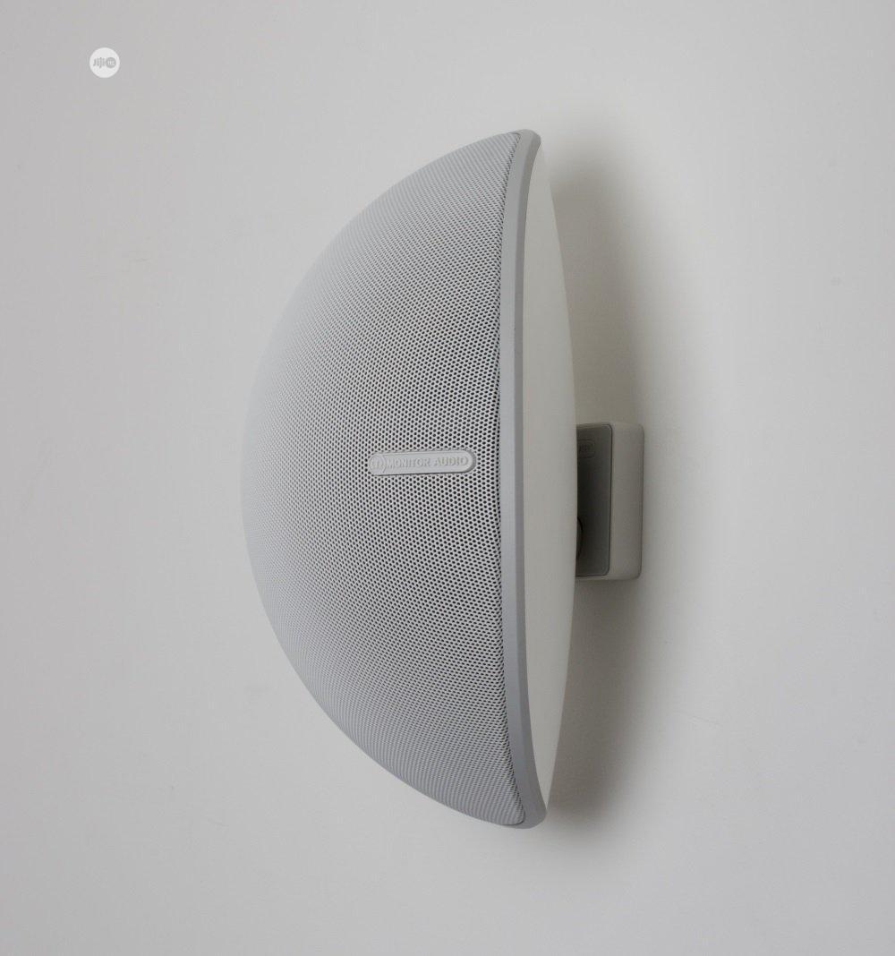Monitor Audio Vecta V240 Indoor/Outdoor Speaker